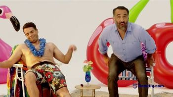 Remitly TV Spot, 'México' [Spanish]