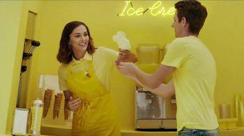 Honda Summerbration Sales Event TV Spot, 'Ice Cream: 2017 Civic LX'