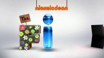 Chuck E. Cheese's TV Spot, 'Nickelodeon: Birthday Breakdown'