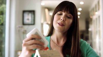 Excedrin Extra Strength TV Spot, 'Discovery Family: Projects' - Thumbnail 8