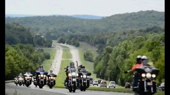 Riders thumbnail