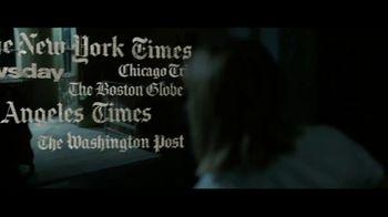 Annabelle: Creation - Alternate Trailer 43