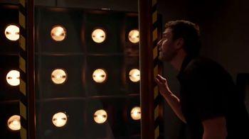 Pella TV Spot, 'Window Design Lab Tests'