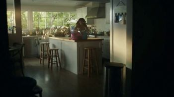 Walmart TV Spot, 'Own the School Year Like a Hero' Song by Whitesnake - Thumbnail 1