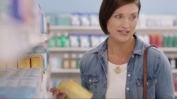Florastor Daily Probiotic Supplement TV Spot, 'Let's Talk CFUs'