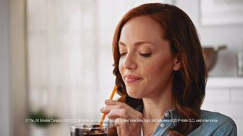 Dunkin' Donuts Cold Brew Coffee Packs TV Spot, 'Craft Coffee' - Thumbnail 10