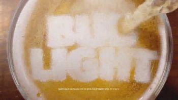 Bud Light TV Spot, 'Bottle' - Thumbnail 10