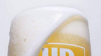 Bud Light TV Spot, 'Bottle' - Thumbnail 7