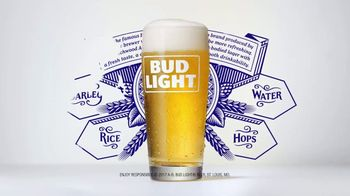 Bud Light TV Spot, 'Complex' - Thumbnail 8