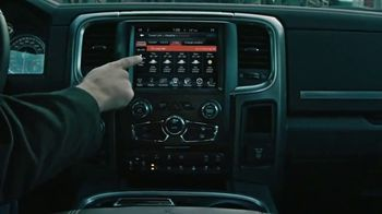 2017 Ram 1500 TV Spot, 'Long Live' Song by Anderson East - Thumbnail 3