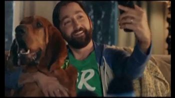 Rover.com TV Spot, '5-Star Dog Sitters'