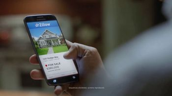 Zillow TV Spot, 'Mijo'