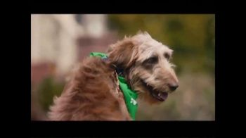 Rover.com TV Spot, 'Meet the Dog People'