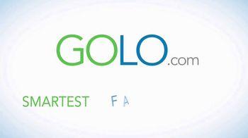 GOLO TV Spot, 'The Natural Way'