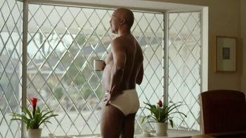 Gildan Core TV Spot, 'Don't Wear Your Dad's Underwear'