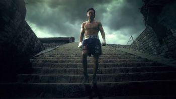DIRECTV Pay-Per-View TV Spot, 'Canelo vs. Chavez Jr.'