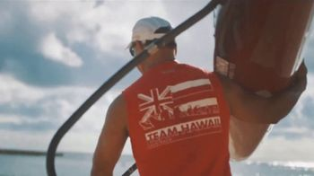 Surfrider Foundation TV Spot, 'Long Live the Beach'