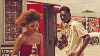 Coca-Cola Zero TV Spot, 'Summer Is Here' Song by Jamie XX - Thumbnail 9