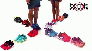 Nike, adidas and More thumbnail