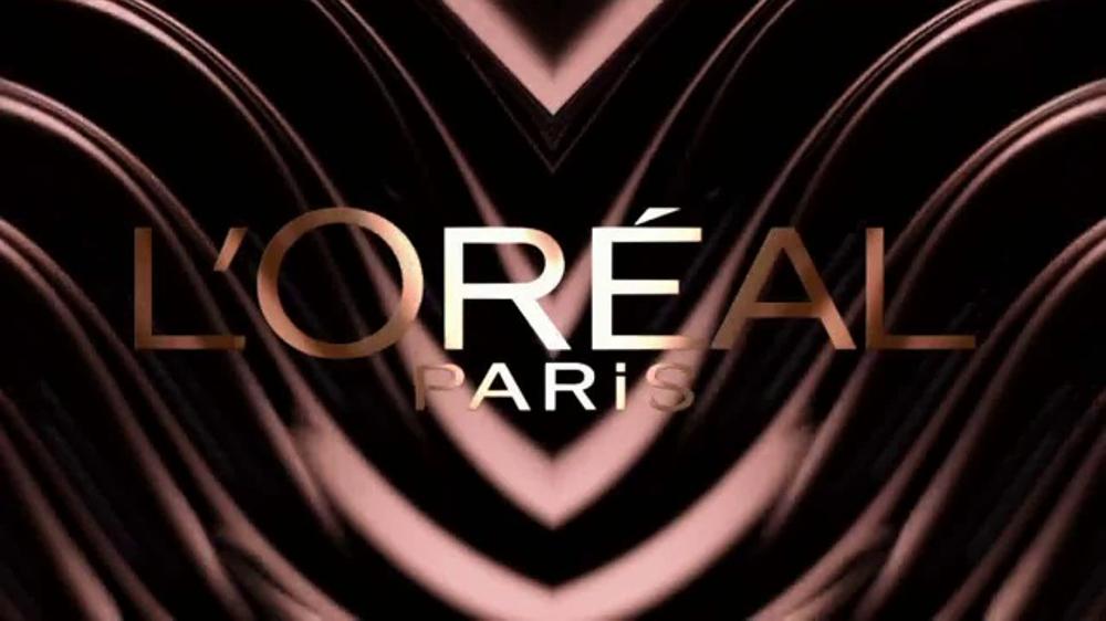 L Oreal Paris Feria Multi Faceted Shimmering Color Rose