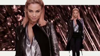 L'Oreal Paris Feria Multi-Faceted Shimmering Color Rose Gold TV Spot, 'Dye'