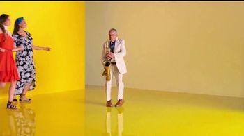 Target TV Spot, 'Bailemos, TargetStyle' canción de DJ Afro [Spanish] - Thumbnail 8