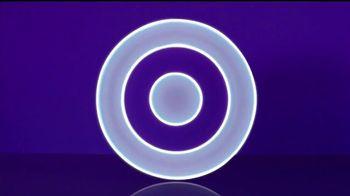 Target TV Spot, 'Bailemos, TargetStyle' canción de DJ Afro [Spanish] - Thumbnail 4