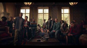 Netflix TV Spot, 'Dear White People'