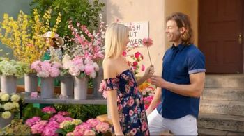 Ross TV Spot, 'Styles and Trends'