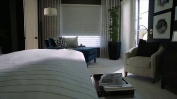 SimpliSafe TV Spot, '2017 HGTV Smart Home'