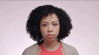 Twizzlers TV Spot, 'You Can't Be Serious: LaTonya'