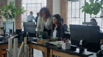 Zillow TV Spot, 'Just Me'