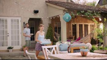 Scotts Outdoor Cleaner Plus OxiClean TV Spot, 'Oh Schmidt!'