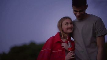 Coca-Cola TV Commercial, 'Sharing Is Always Better' - iSpot tv