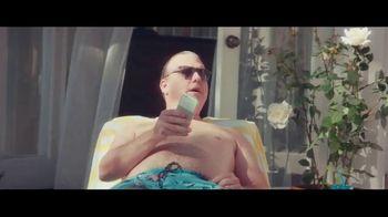 Kenmore Smart Refrigerator TV Spot, 'The Feast'