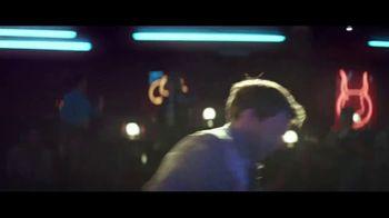 Cerveza Victoria TV Spot, 'El toro' [Spanish]
