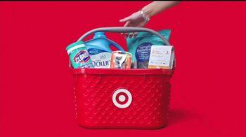Target TV Spot, 'Target Run: Ojos Everywhere' [Spanish] - Thumbnail 6