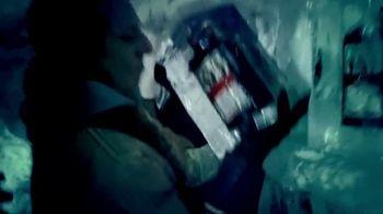 Jagermeister TV Spot, 'Ice'