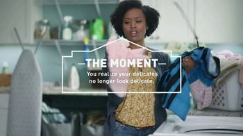 The Moment: Delicates thumbnail