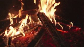 Arby's Smokehouse Sandwiches TV Spot, 'Primal'