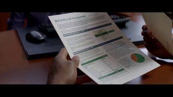 Wells Fargo My Credit Options Guide TV Spot, 'Paint Store' - Thumbnail 9