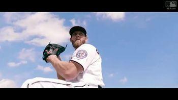 This Season on Baseball: Pitchers thumbnail
