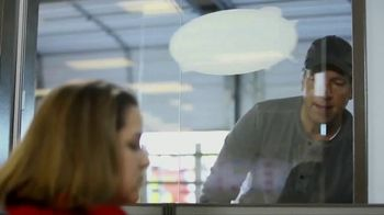 Mister Sparky TV Spot, 'Guarantee' Featuring Mike Rowe - 5 commercial airings