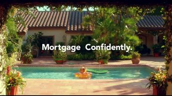 Quicken Loans Rocket Mortgage TV Spot, 'Rickie Fowler Is Confident' - Thumbnail 10