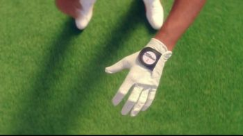 Quicken Loans Rocket Mortgage TV Spot, 'Rickie Fowler Is Confident' - Thumbnail 2