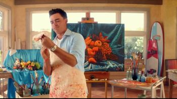 Quicken Loans Rocket Mortgage TV Spot, 'Rickie Fowler Is Confident' - Thumbnail 5
