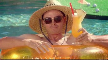 Quicken Loans Rocket Mortgage TV Spot, 'Rickie Fowler Is Confident' - Thumbnail 9