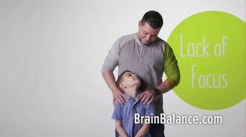 Brain Balance TV Spot, 'Better Life'