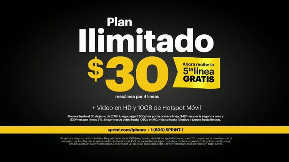 sprint iphone insurance sprint unlimited tv como la m 237 a iphone 7 9991
