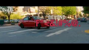 Baby Driver - Thumbnail 3